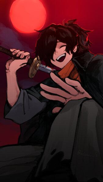 Okada Izō