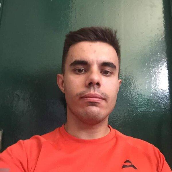 Marco Duarte