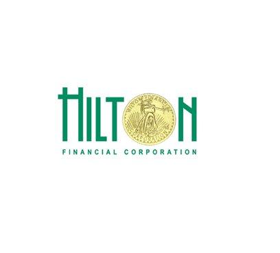 Hilton Loans