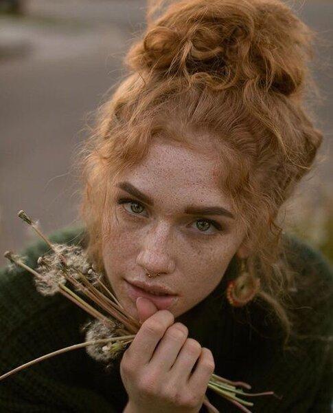 Molly Prewett
