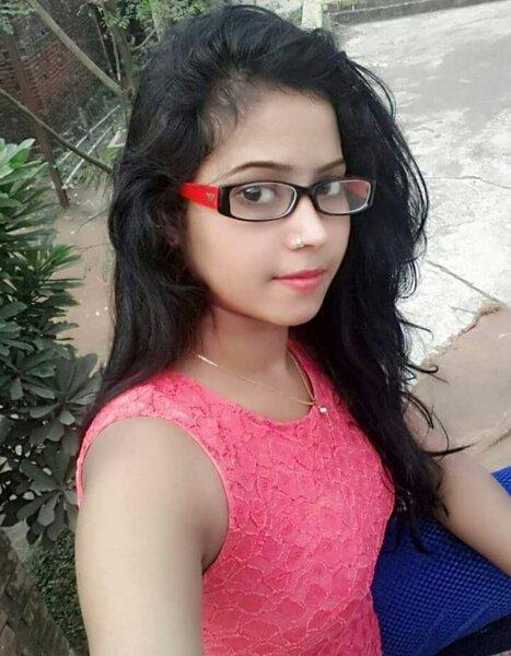 Simmi Pradhan