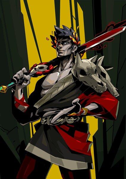 King Recx