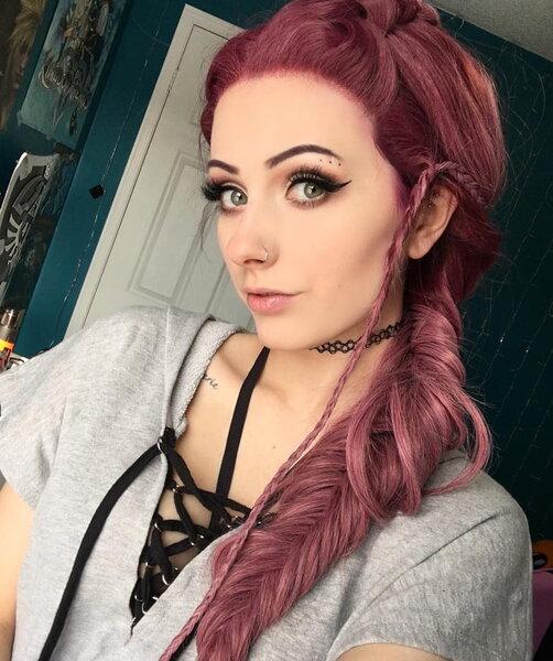 Ianeira Nymph