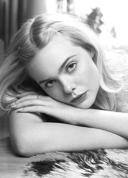 Emma Vanity