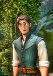 Eugene Fitzherbert