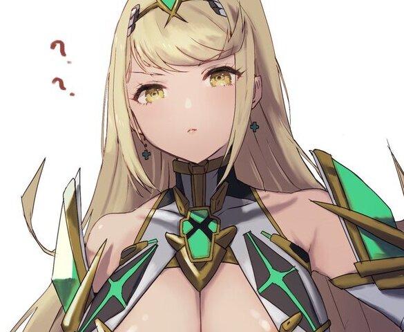 Isabella ༄