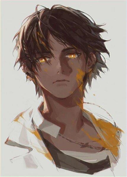 Enthon Satoru