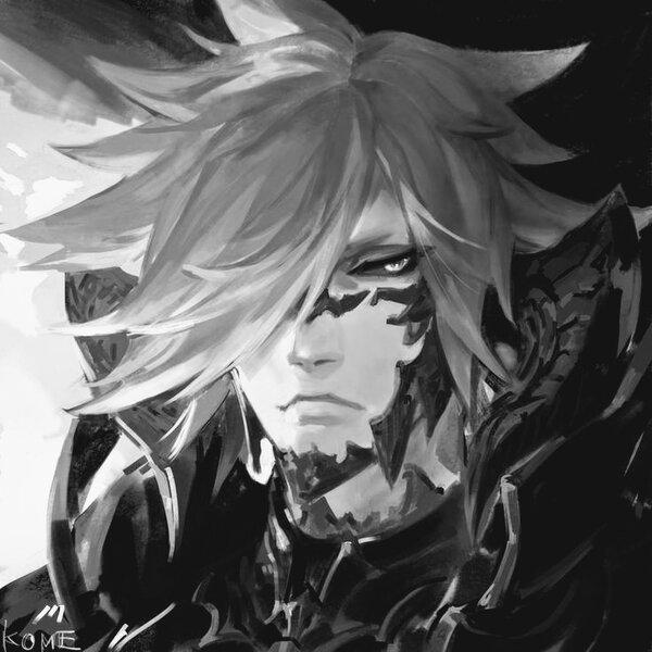 Zet Zeilen Black Dragon