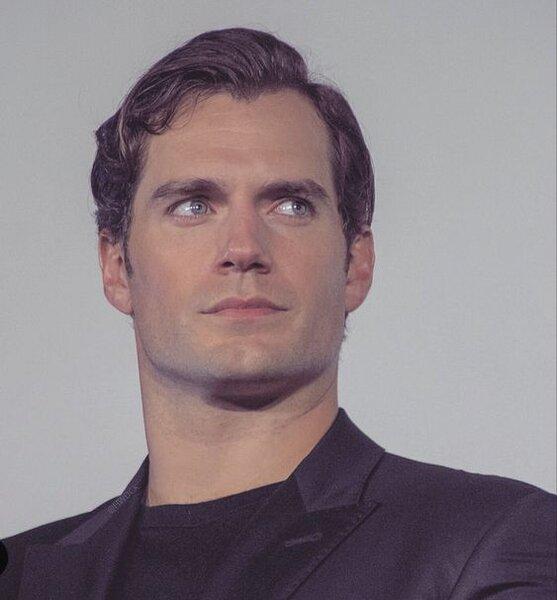 Dominik Andrei