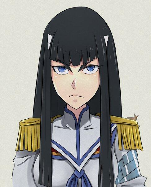 Satsuki ᵏᶤʳʸᵘᵘᶤᶰ